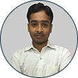 SHYAM SUNDAR Senior PHP Developer