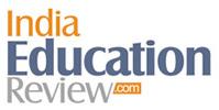India edu Logo