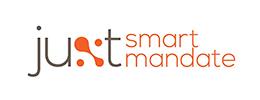 juxtsmart Logo