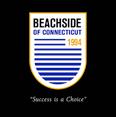 Bsc Logo
