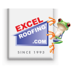 Excel Roofing since 1993