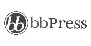 bbpres forum