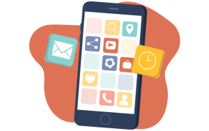 woocommerce native mobile app development