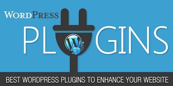 best killer plugins for WordPress