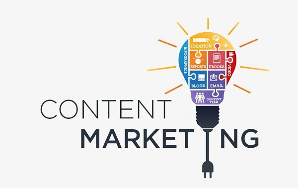 content marketing benefits
