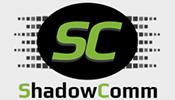 ShadowComm