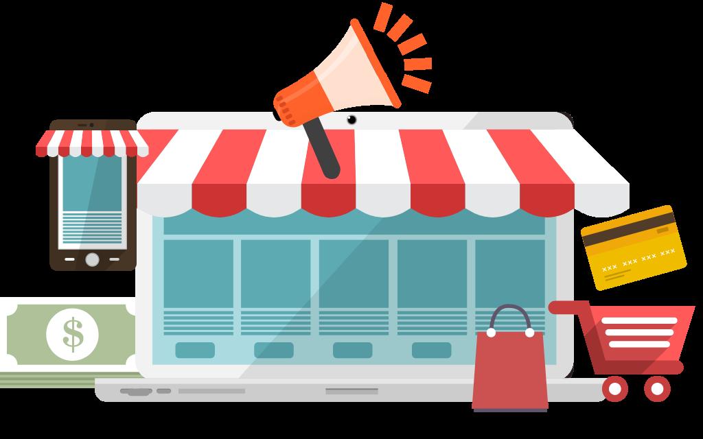 SEO Strategies for E-Commerce Sites