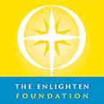 Enlighten Foundation