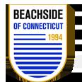 Beachside Soccer Club