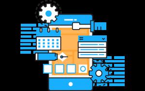 custom mobile app development benefits