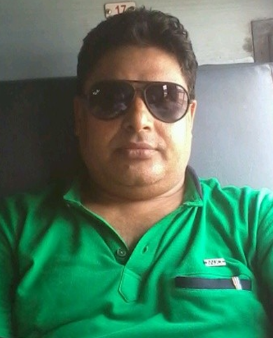 Sikandar Aazam