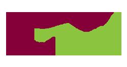 Brand Hound Logo