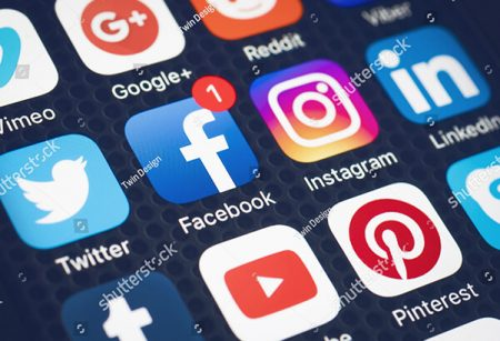 Social Media APIs