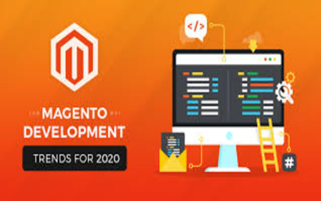 importance of Magento in 2020
