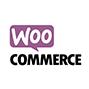 WooCommerce websites