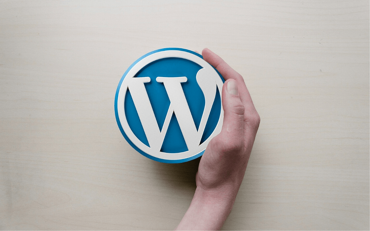 Tips to Optimize a WordPress Site for SEO