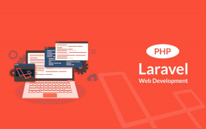 future of laravel development