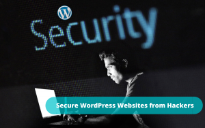protect wordpress from hacking