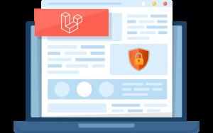 laravel security checklist