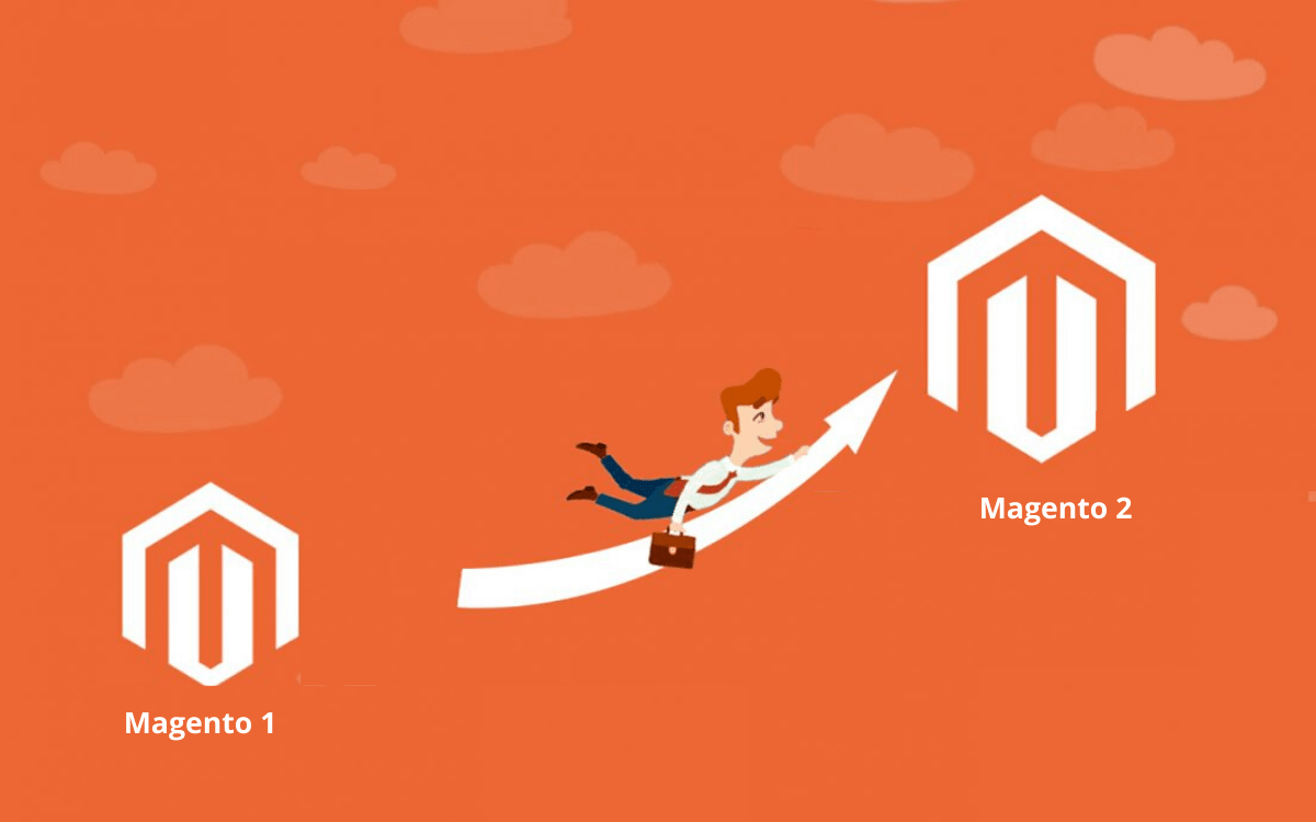 magento 2 features and benefits