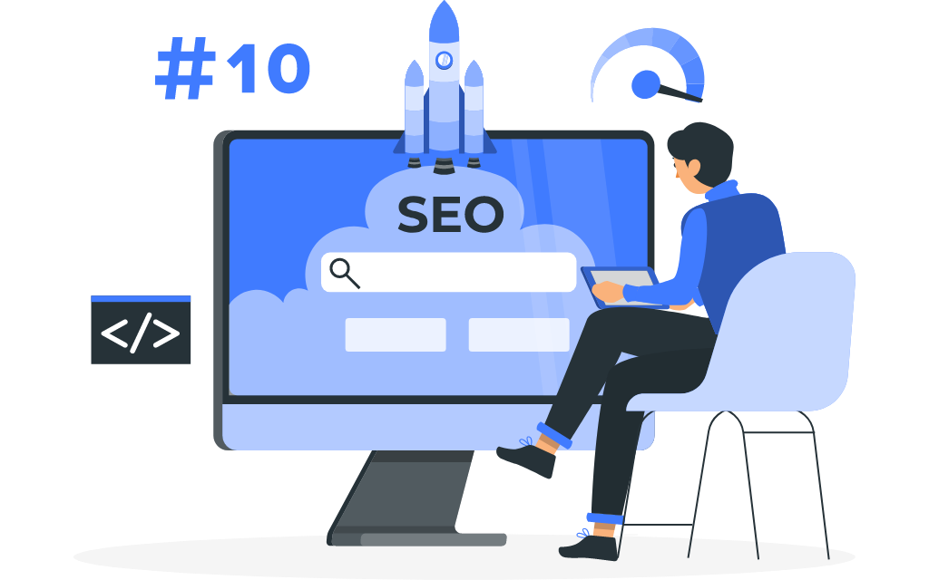 Important SEO Trends