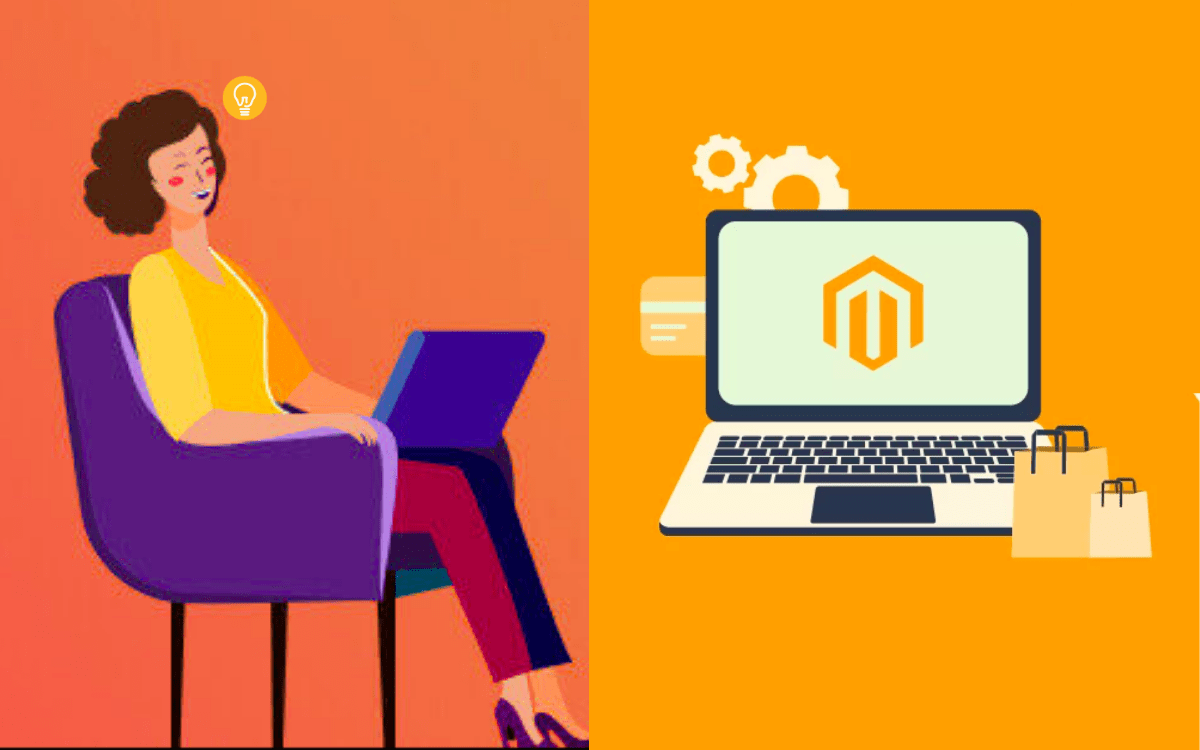 Facts About Magento eCommerce Platform