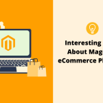 Salient Features of the Magento e-Commerce Platform