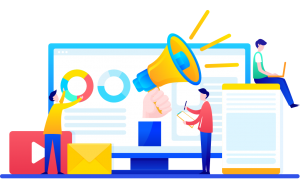 SEO Trends and Techniques