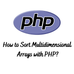How to Naturally Sort Multidimensional Arrays with PHP