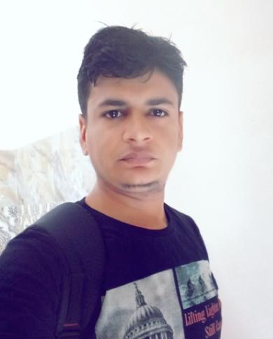 Jay Dev Prsad