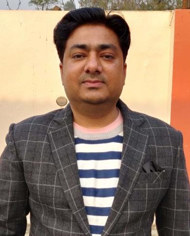 Akmal Hasan