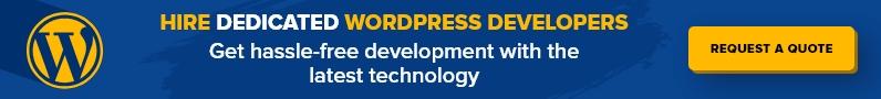 WordPress-CTA-Banner-Image