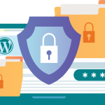 WordPress Security: Use 10 Simple Steps to Secure Your Site