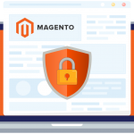 An Ultimate Guide to Boost Magento Security