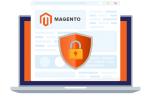 magento security checklist