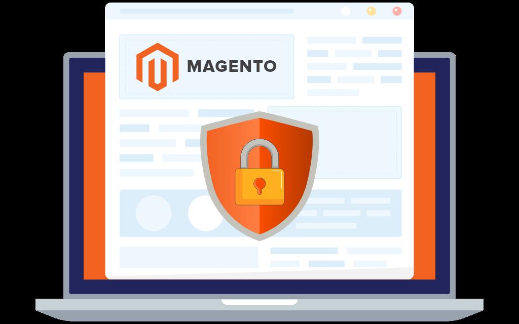 magento security checklist