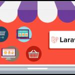 Is Laravel Reliable for eCommerce Website Development?