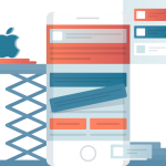 What Are The Benefits of iOS App Development for Businesses?
