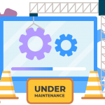 Key Benefits of Website Maintenance for Business