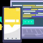 Web Application Development Best Practices & Resources
