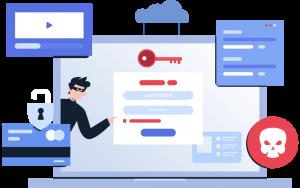 cybersecurity testing