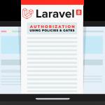 Laravel 8 – Authorization Using Policies & Gates