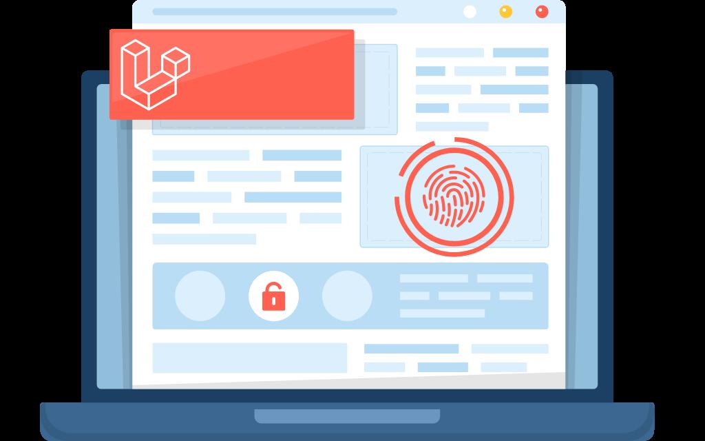 Role Based Authentication & Authorization in Laravel