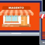How to Connect Magento Store through API for Mobile App